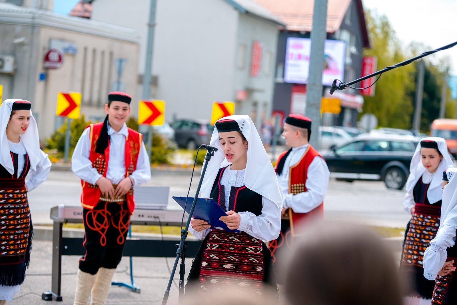 likaclub_korenica_dan-medvjeđeg-luka_2019-34