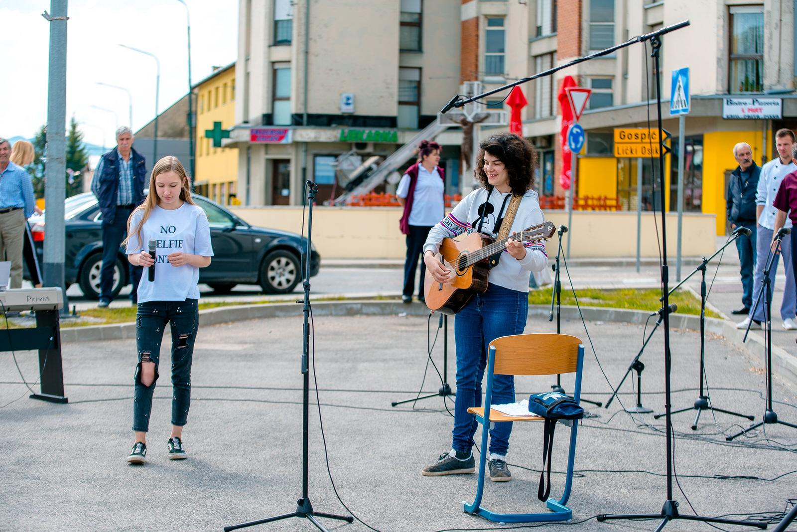 likaclub_korenica_dan-medvjeđeg-luka_2019-48