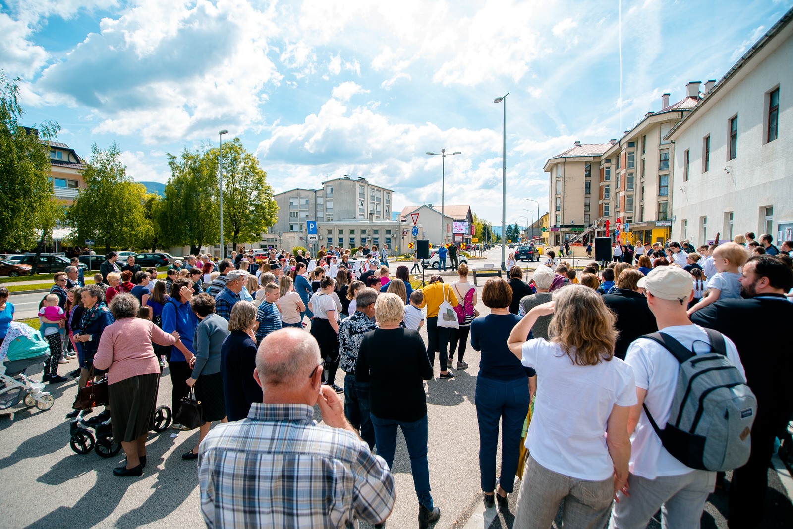 likaclub_korenica_dan-medvjeđeg-luka_2019-51
