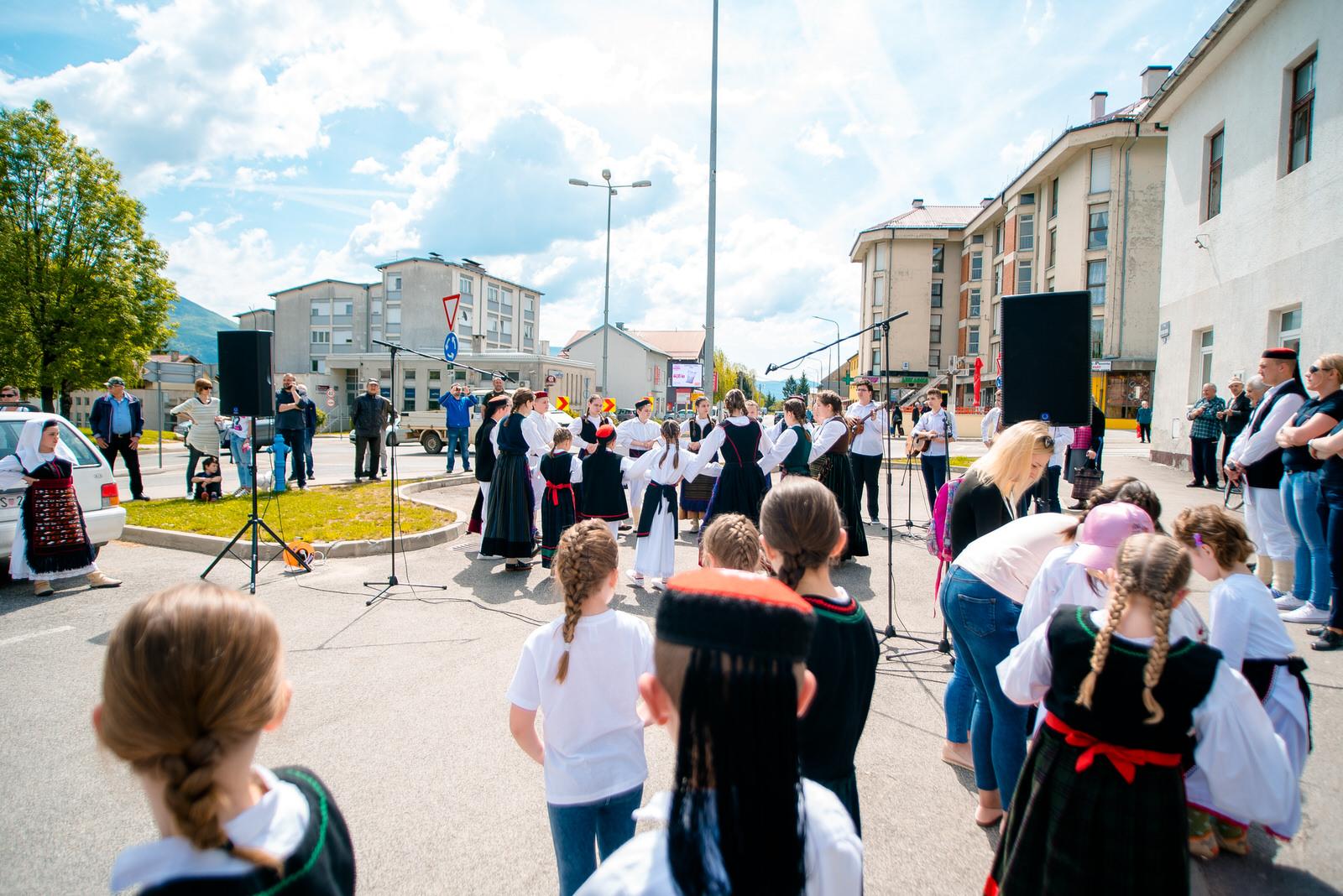 likaclub_korenica_dan-medvjeđeg-luka_2019-53