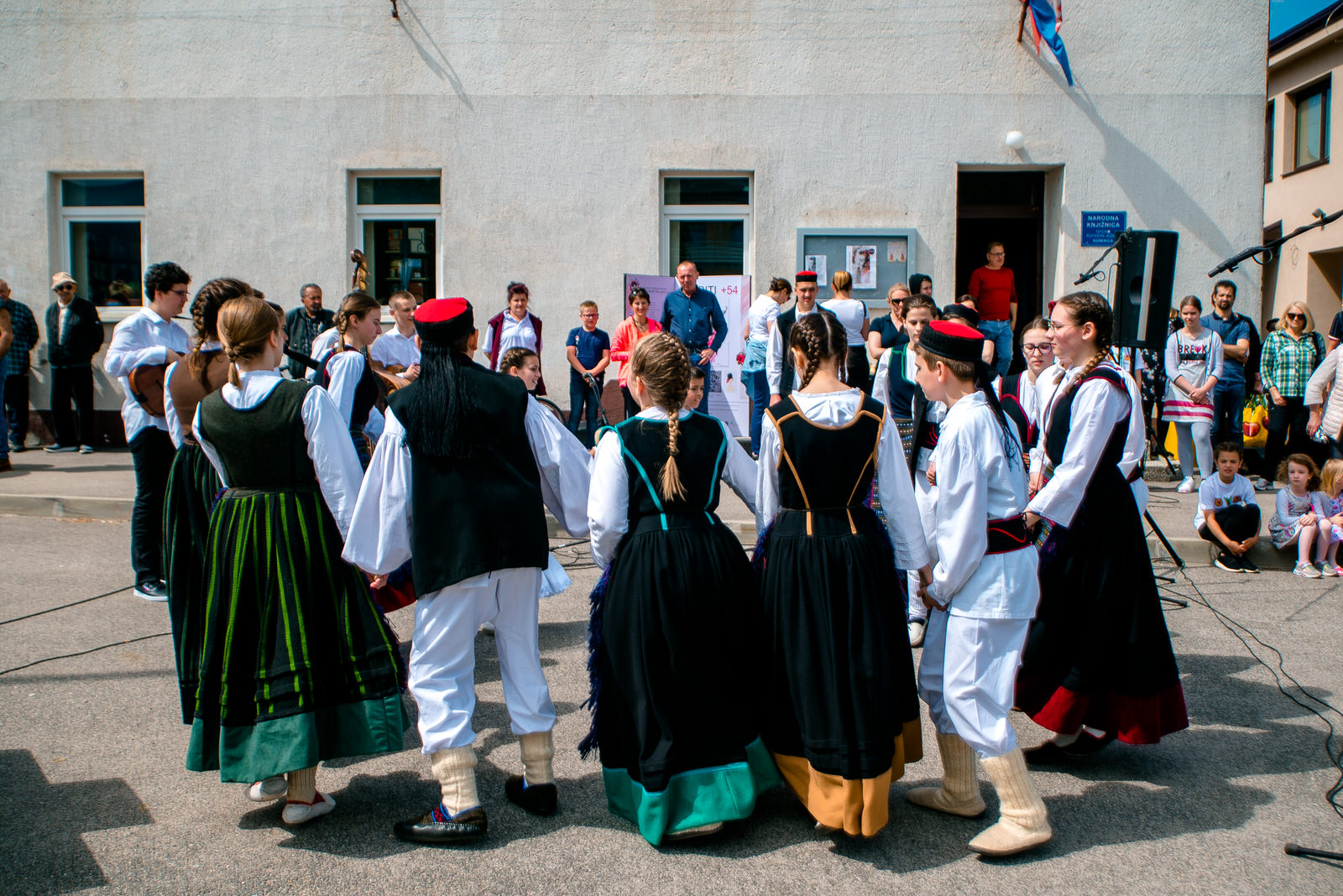 likaclub_korenica_dan-medvjeđeg-luka_2019-55