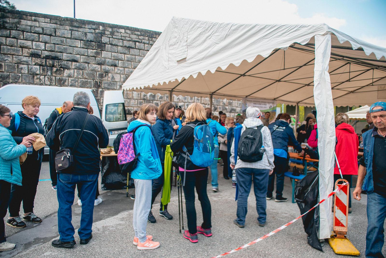 likaclub_slunj_rastoke_5-festival-nordijskog-hodanja_2019-13