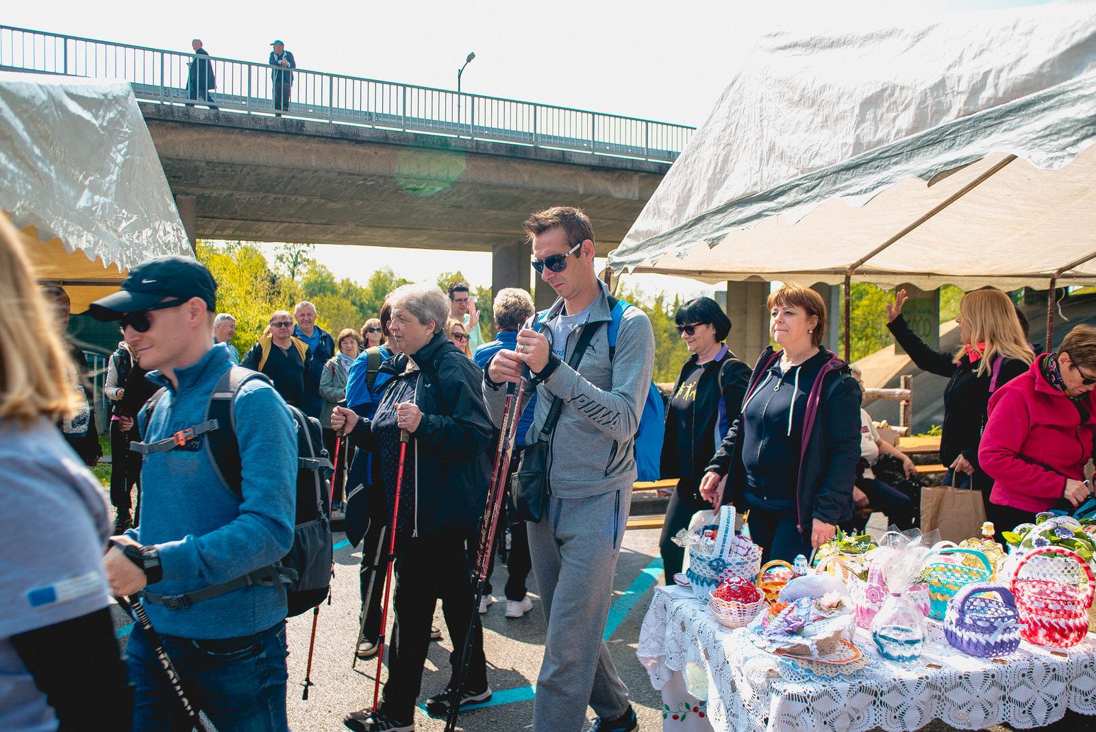 likaclub_slunj_rastoke_5-festival-nordijskog-hodanja_2019-50