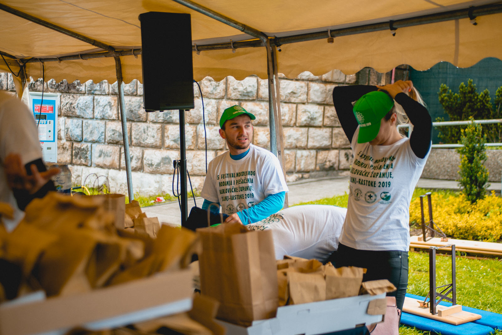 likaclub_slunj_rastoke_5-festival-nordijskog-hodanja_2019-6