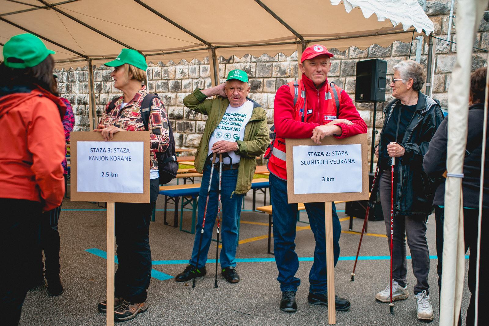 likaclub_slunj_rastoke_5-festival-nordijskog-hodanja_2019-7