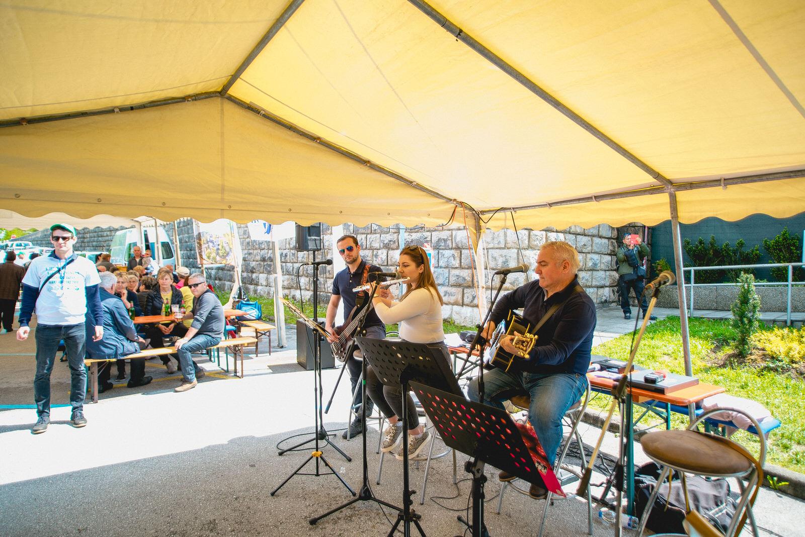 likaclub_slunj_rastoke_5-festival-nordijskog-hodanja_2019-90