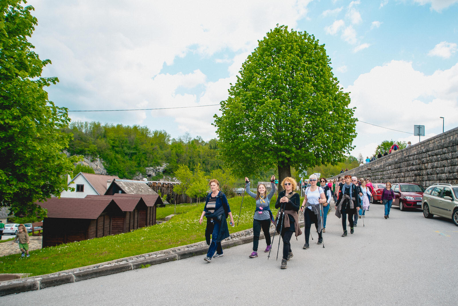 likaclub_slunj_rastoke_5-festival-nordijskog-hodanja_2019-94