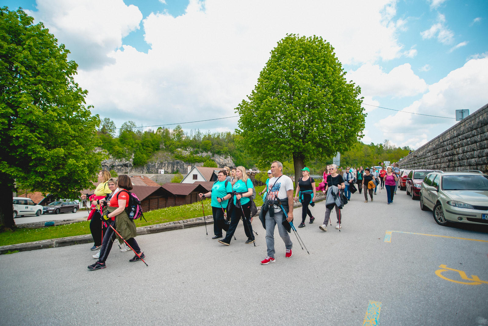 likaclub_slunj_rastoke_5-festival-nordijskog-hodanja_2019-96