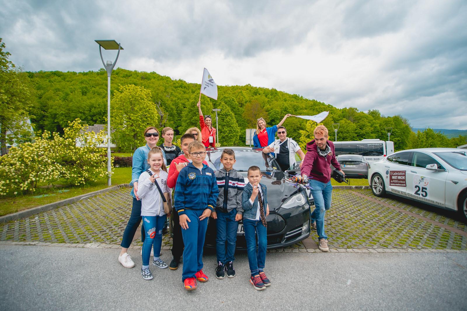 likaclub_smiljan_tesla-ev-rally_2019-51
