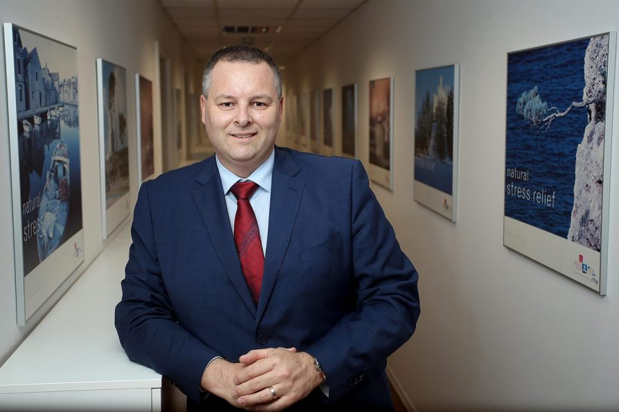 Photo of DIREKTOR HTZ-A STANIČIĆ ZA THE PLITVICE TIMES: Slijedi veliko otkrivanje Like koja turistički raste i može još puno više