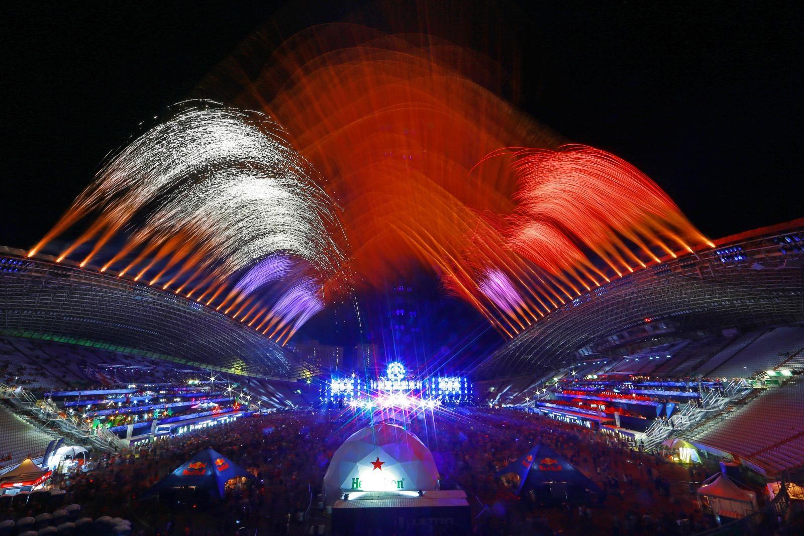 Photo of VIDEO Ultra festival seli na novu lokaciju?