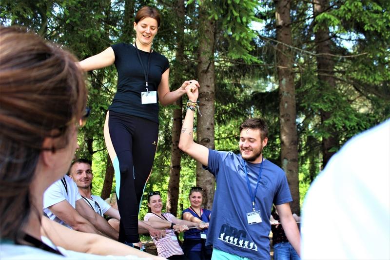 Photo of Kontakt seminar u Velikom Žitniku okupio školske djelatnika iz 18 škola