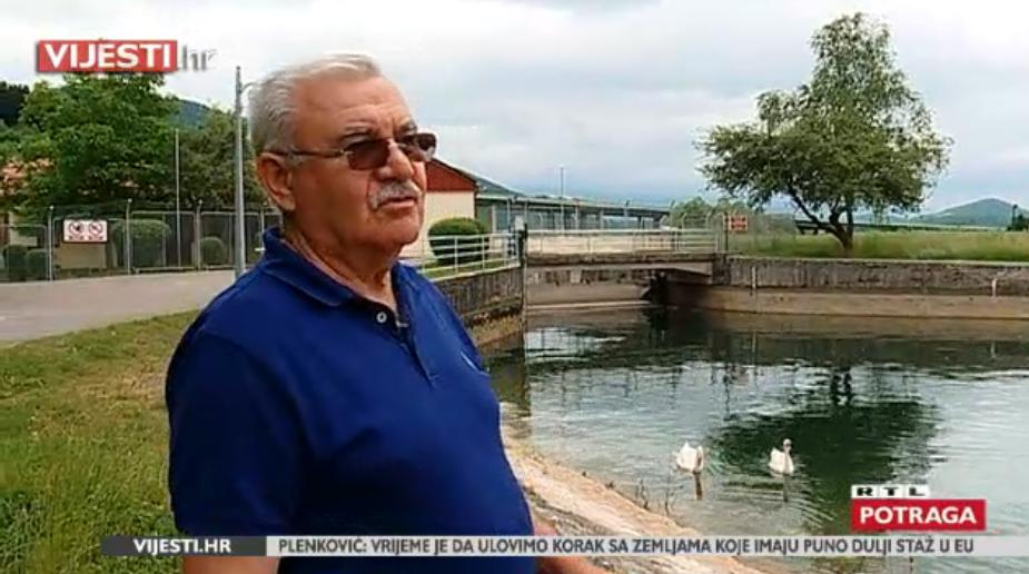 Photo of VIDEO: U Gackoj dolini velika tužba protiv HEP-a i Hrvatskih voda, priča teška 500 000 kuna