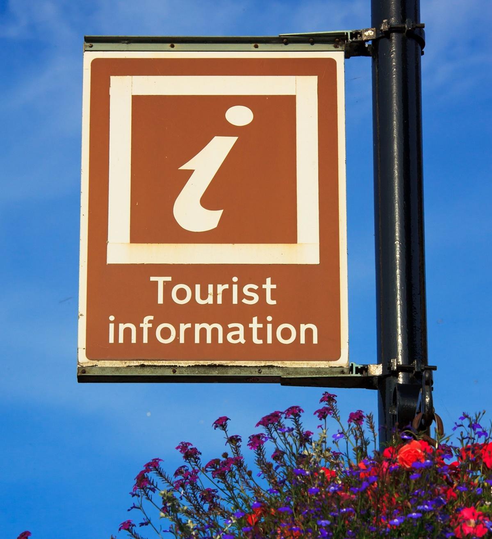 Photo of HTZ nominirana za najbolju nacionalnu turističku organizaciju