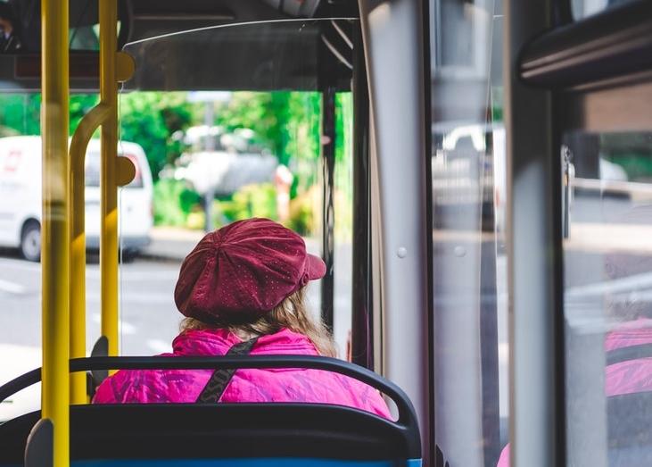 Photo of Zašto se autobusi u Hrvatskoj tako često kvare?