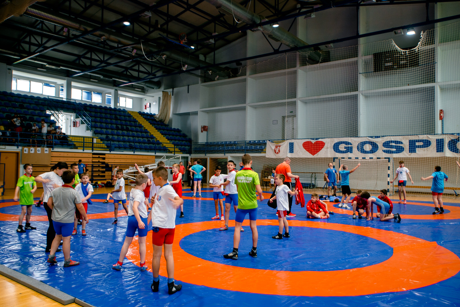 likaclub_gospić-open-hrvanje_2019-11