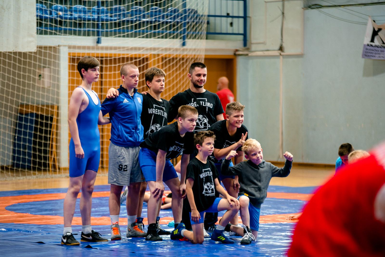 likaclub_gospić-open-hrvanje_2019-17