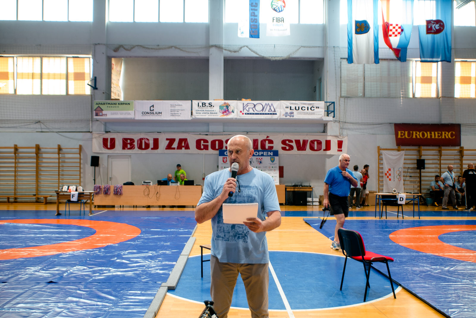 likaclub_gospić-open-hrvanje_2019-22