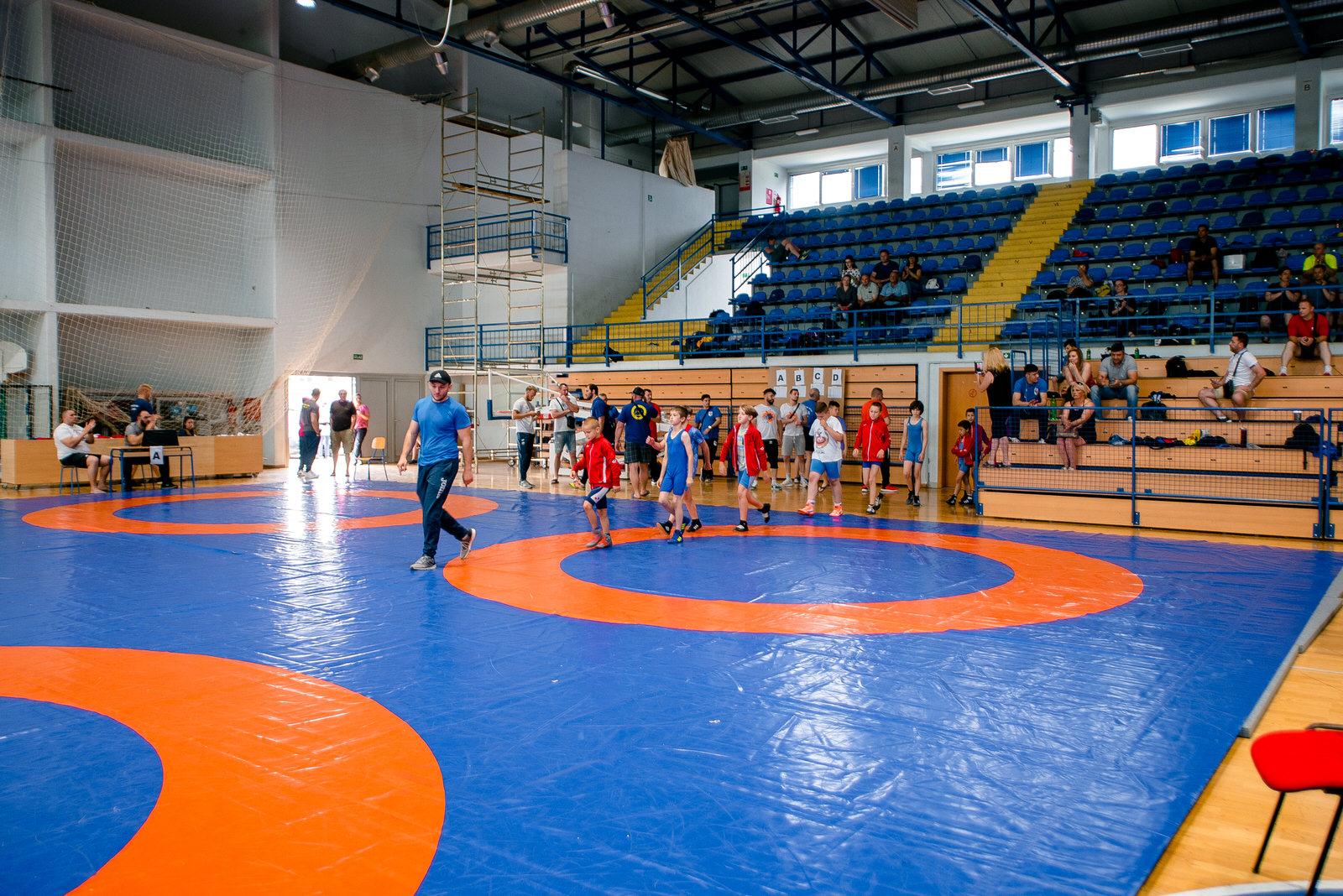 likaclub_gospić-open-hrvanje_2019-23