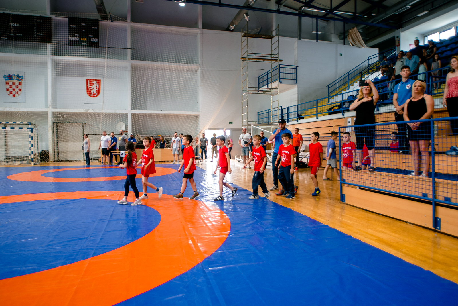 likaclub_gospić-open-hrvanje_2019-28