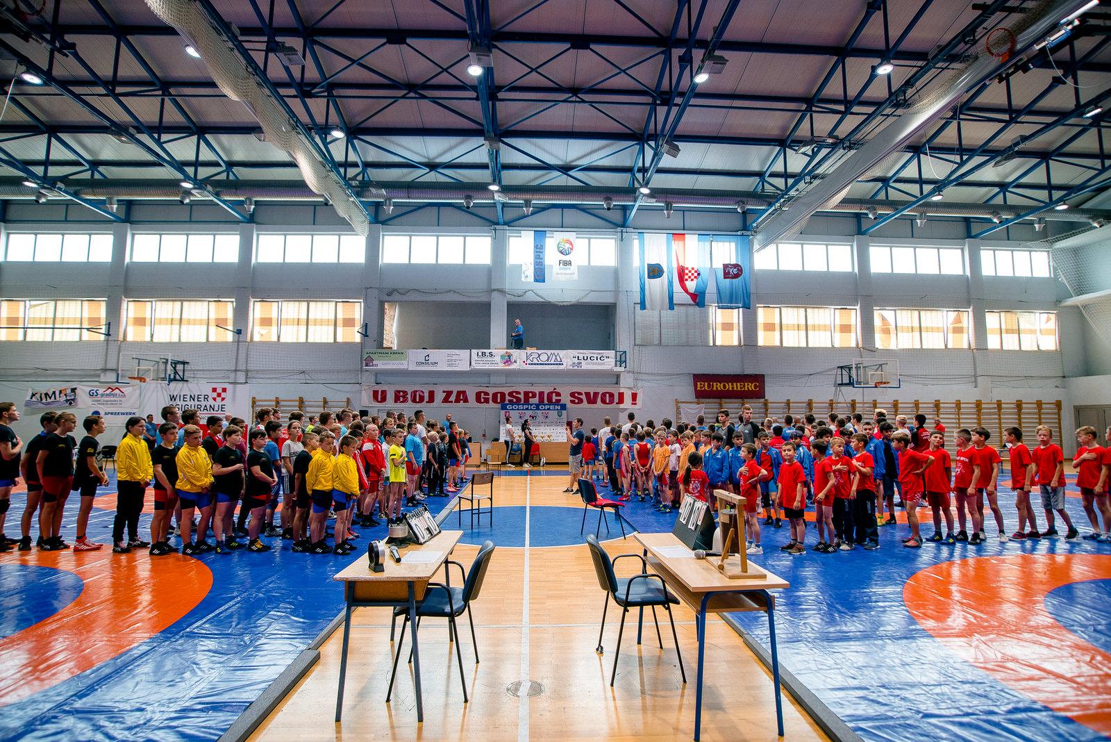 likaclub_gospić-open-hrvanje_2019-29