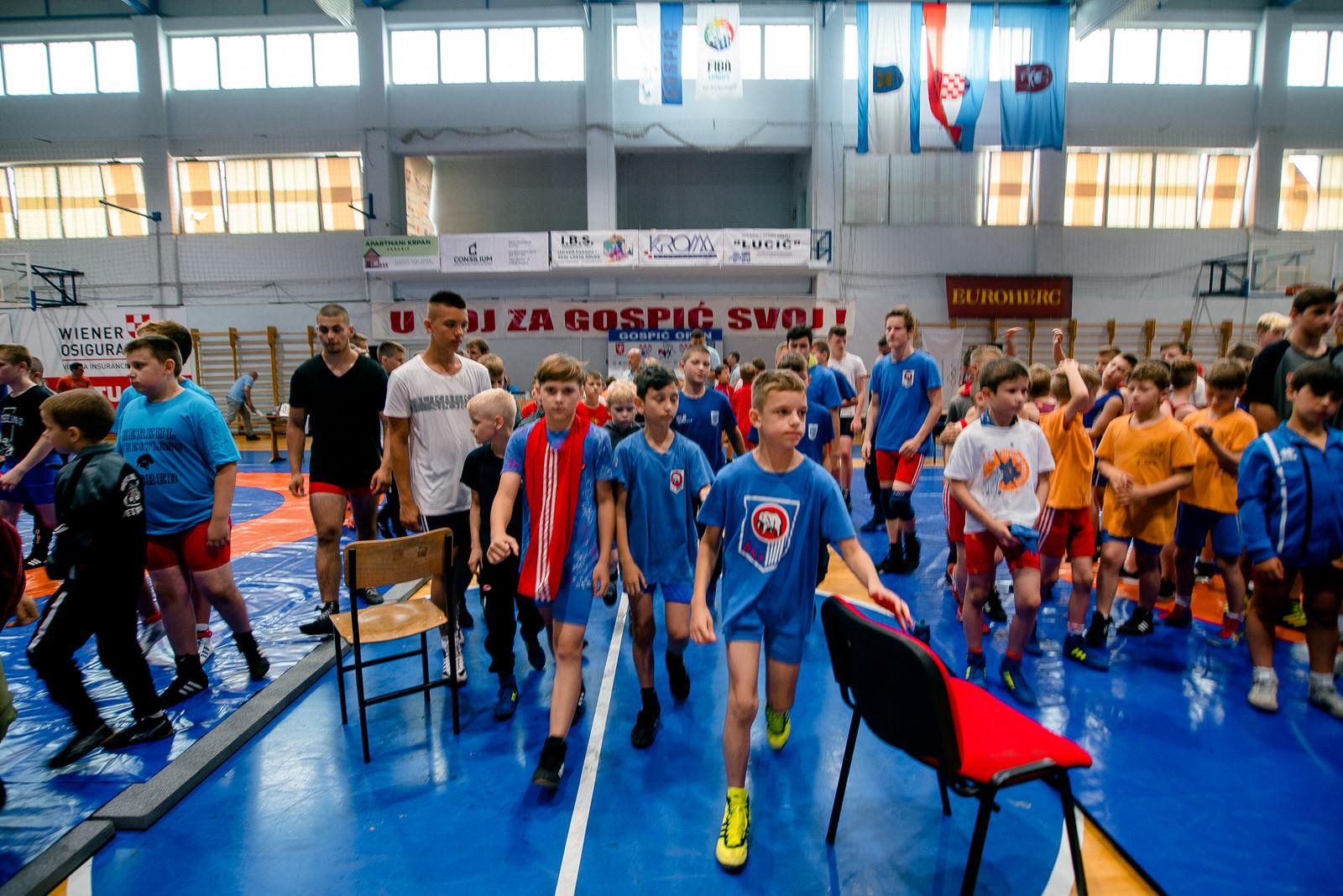 likaclub_gospić-open-hrvanje_2019-32