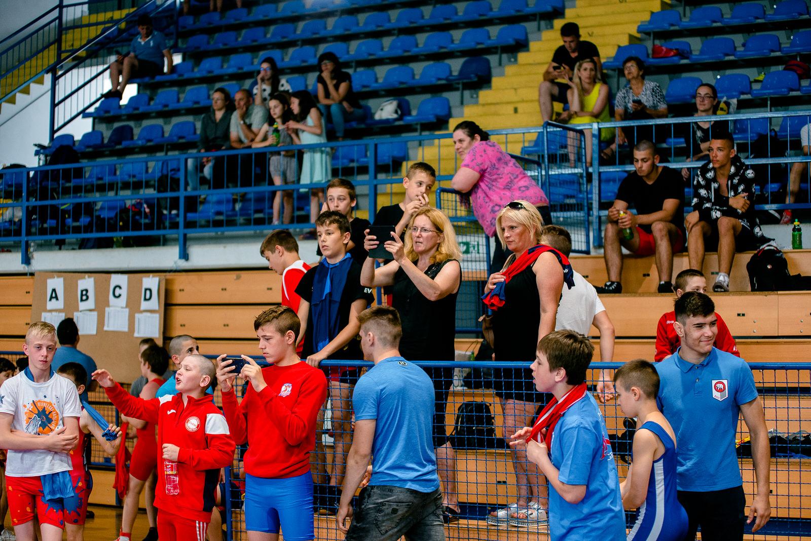 likaclub_gospić-open-hrvanje_2019-47