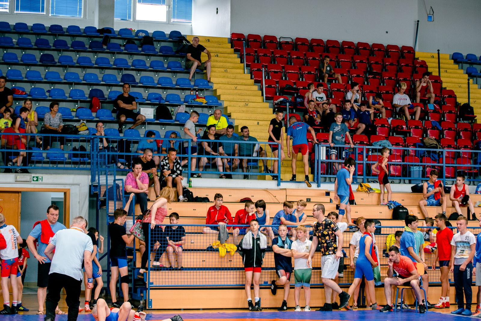 likaclub_gospić-open-hrvanje_2019-55