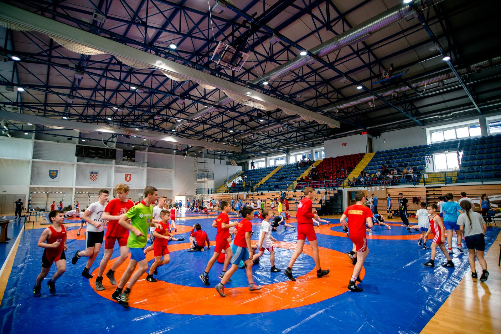 likaclub_gospić-open-hrvanje_2019-6