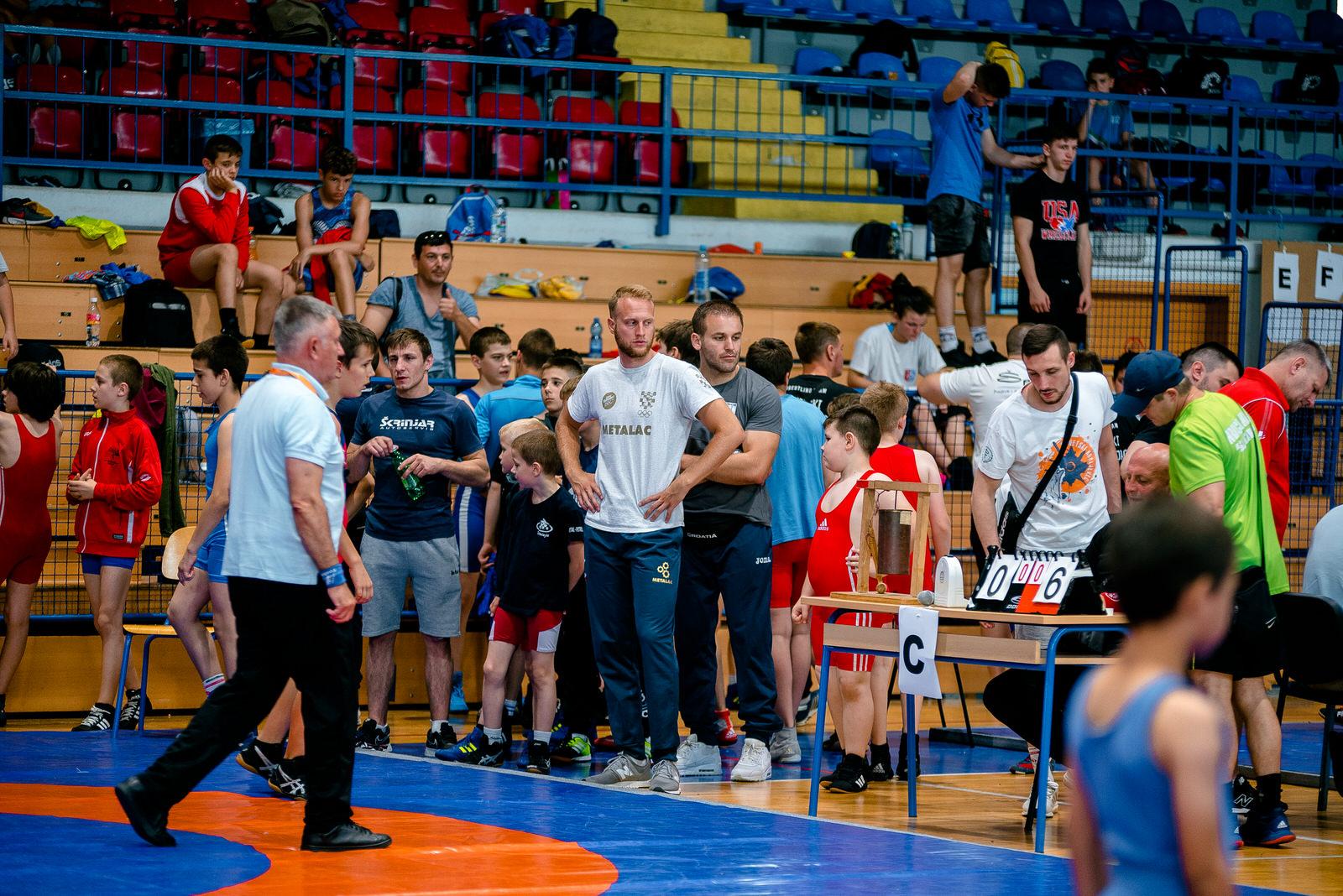 likaclub_gospić-open-hrvanje_2019-67