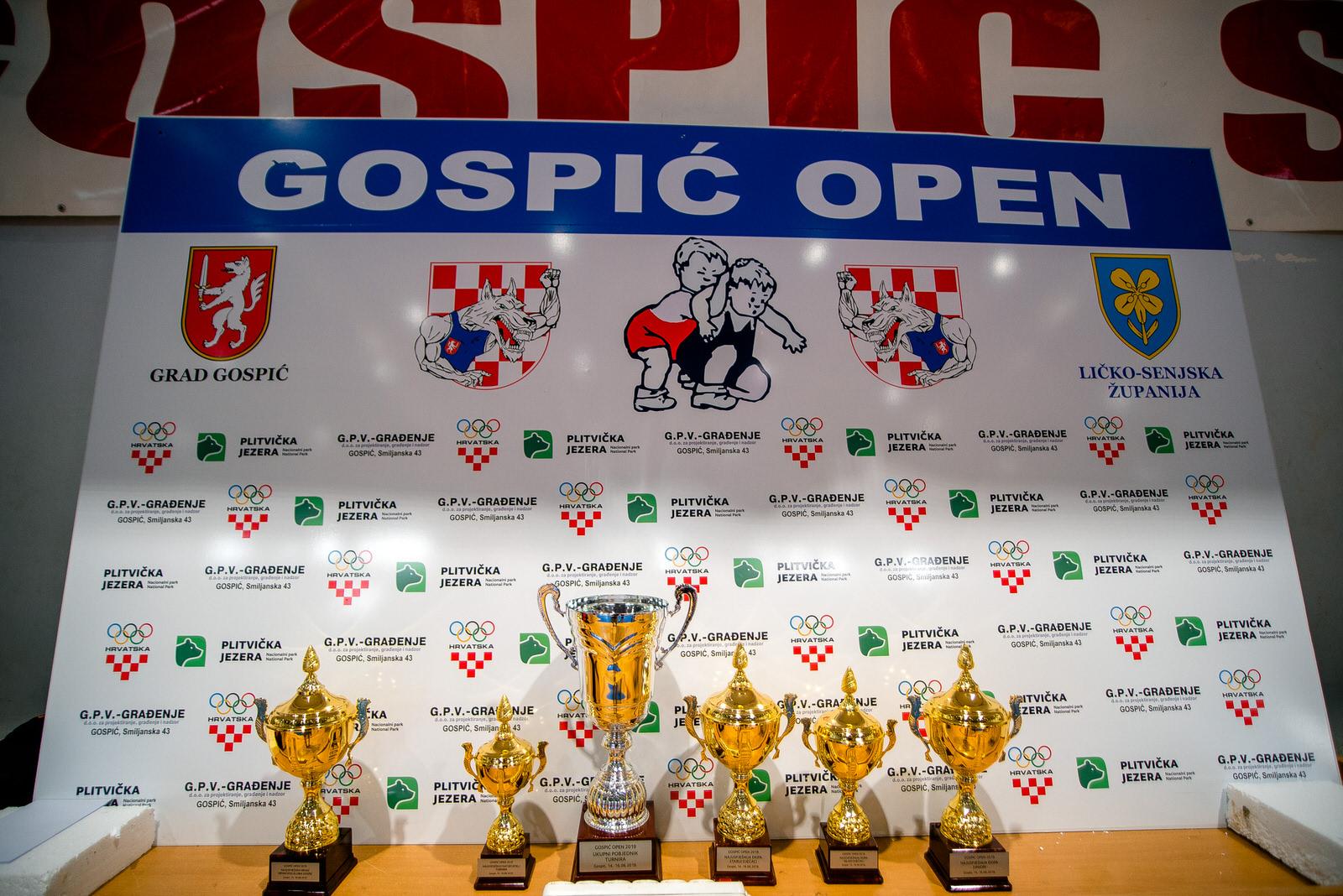 likaclub_gospić-open-hrvanje_2019-9