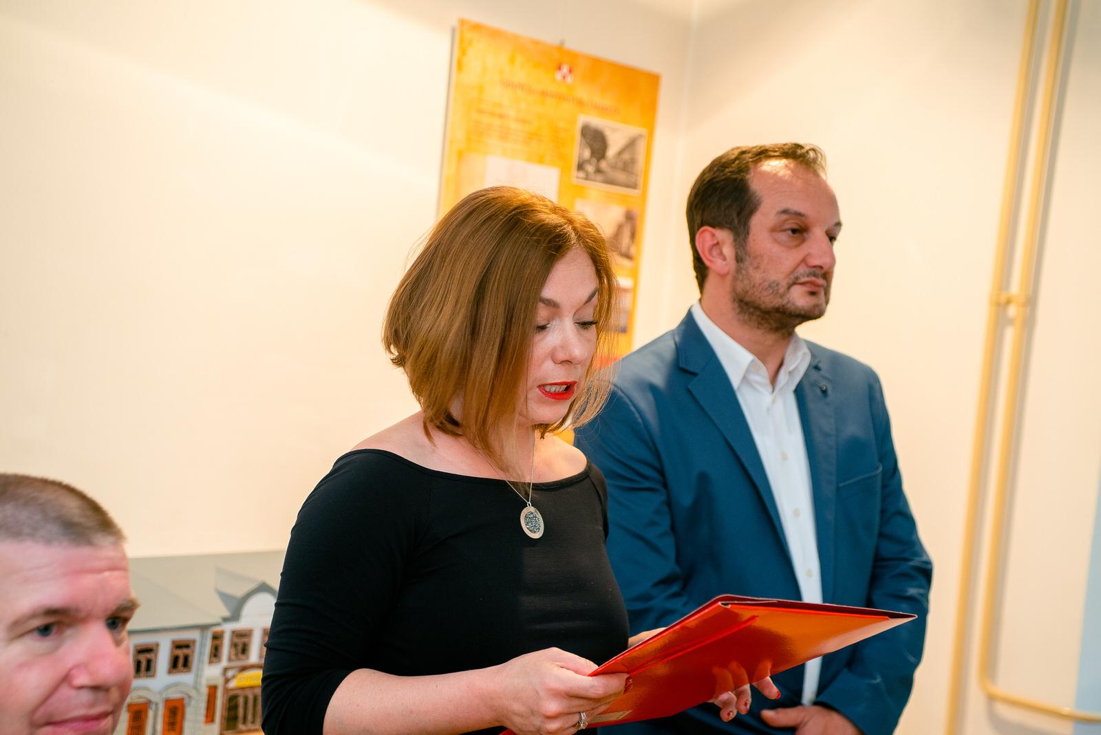 likaclub_gospić_izložba-maketa-i-modela-državni-arhiv_2019-18