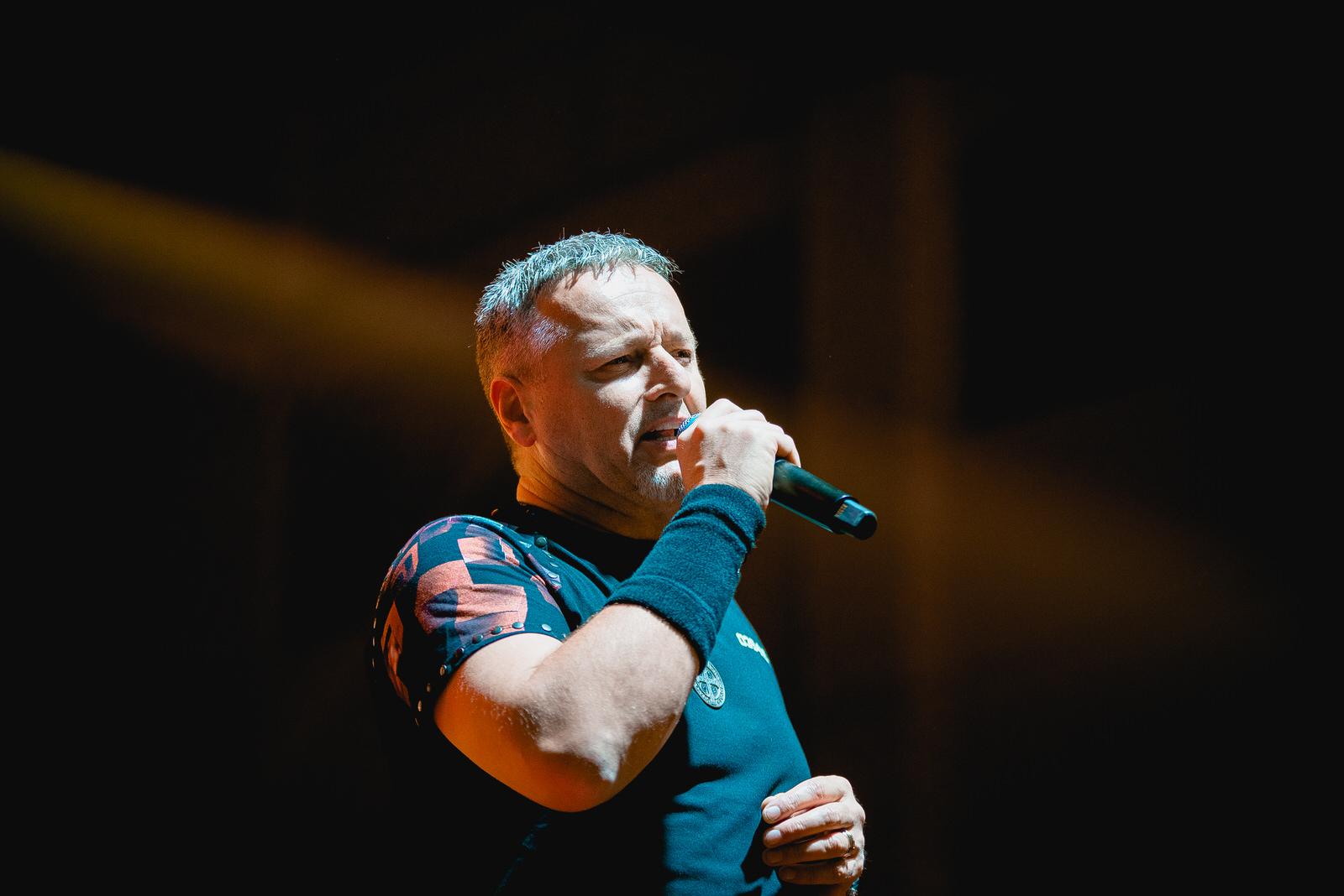 Photo of THOMPSON NA KRBAVSKOM POLJU! Najavljen koncert povodom 24. obljetnice Oluje
