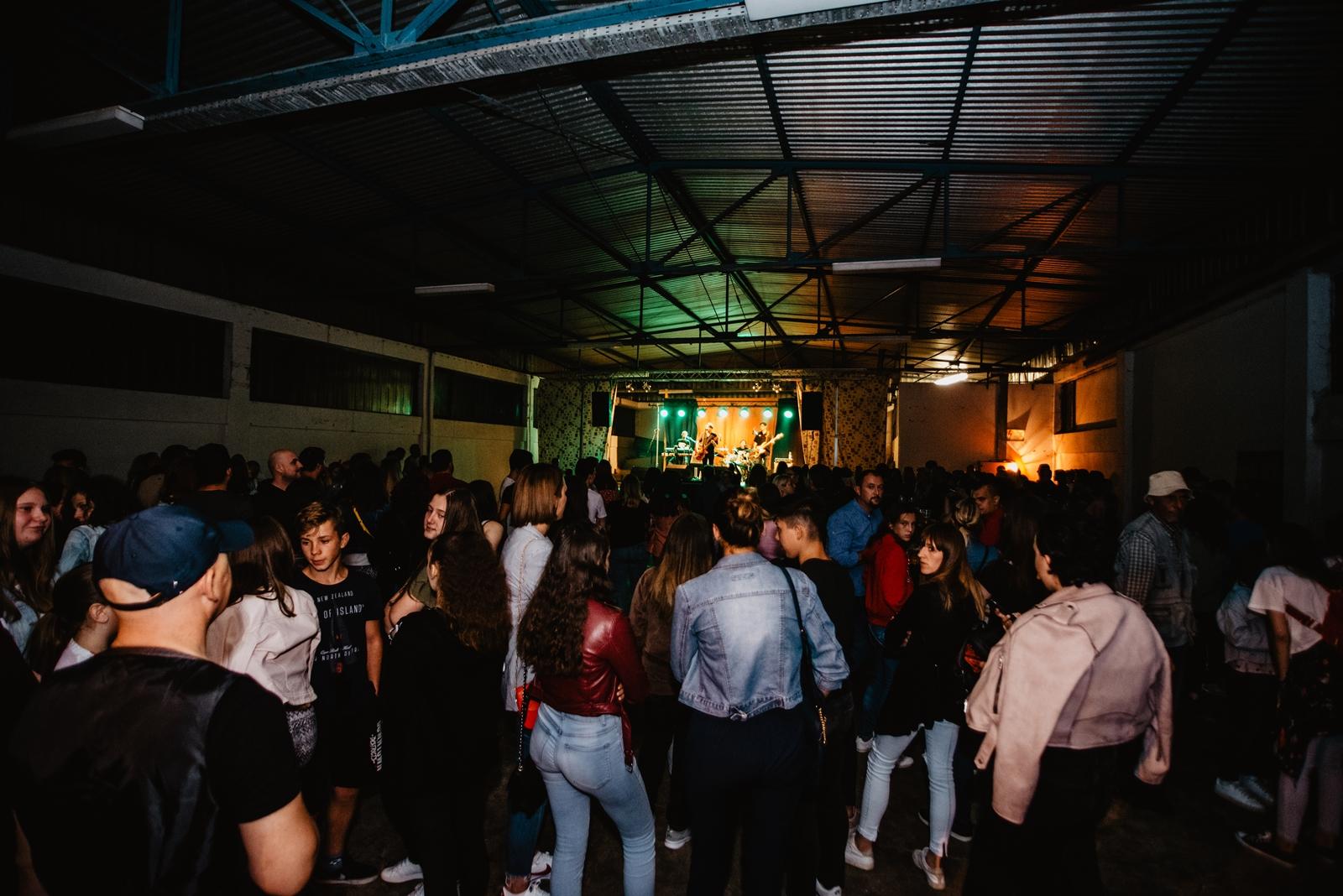 likaclub_korenica_neno-belan_2019-30