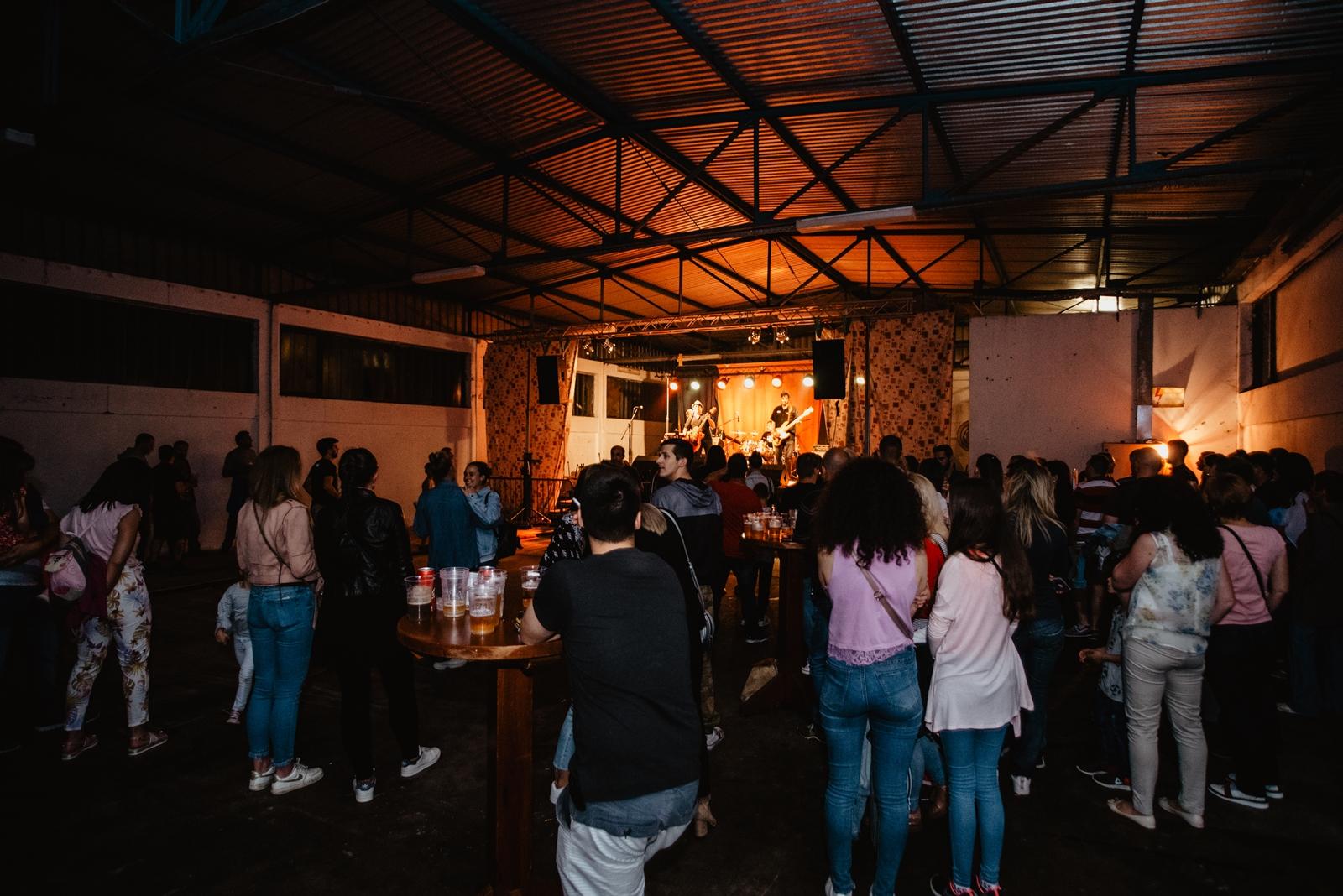 likaclub_korenica_neno-belan_2019-31
