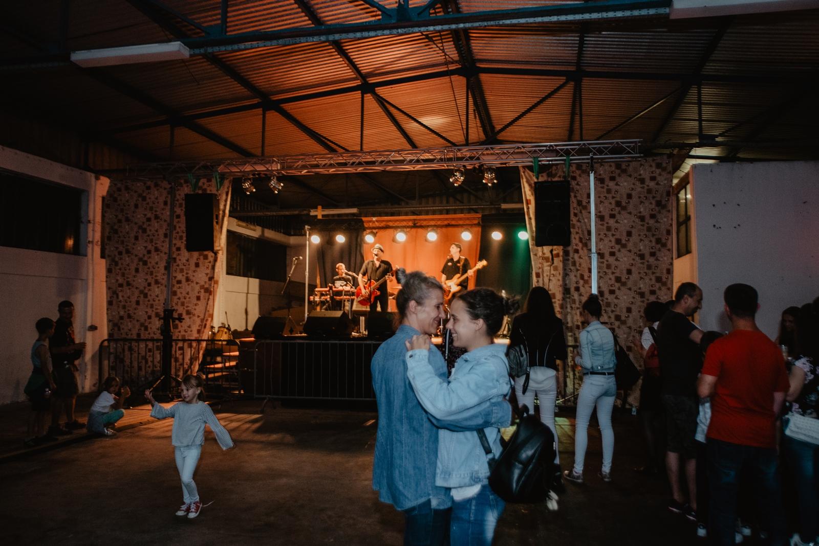 likaclub_korenica_neno-belan_2019-32