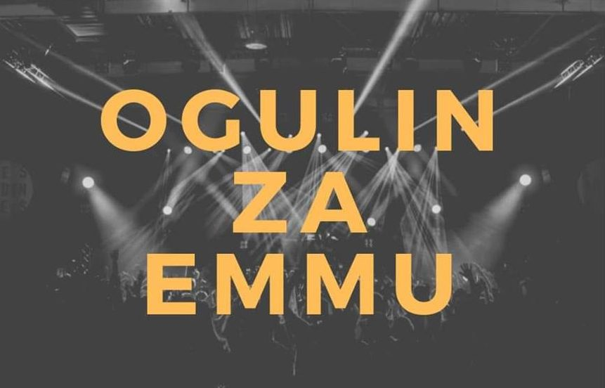 Photo of OGULIN ZA EMMU – Uključite se u humanitarnu akciju za koju diše cijeli Ogulin