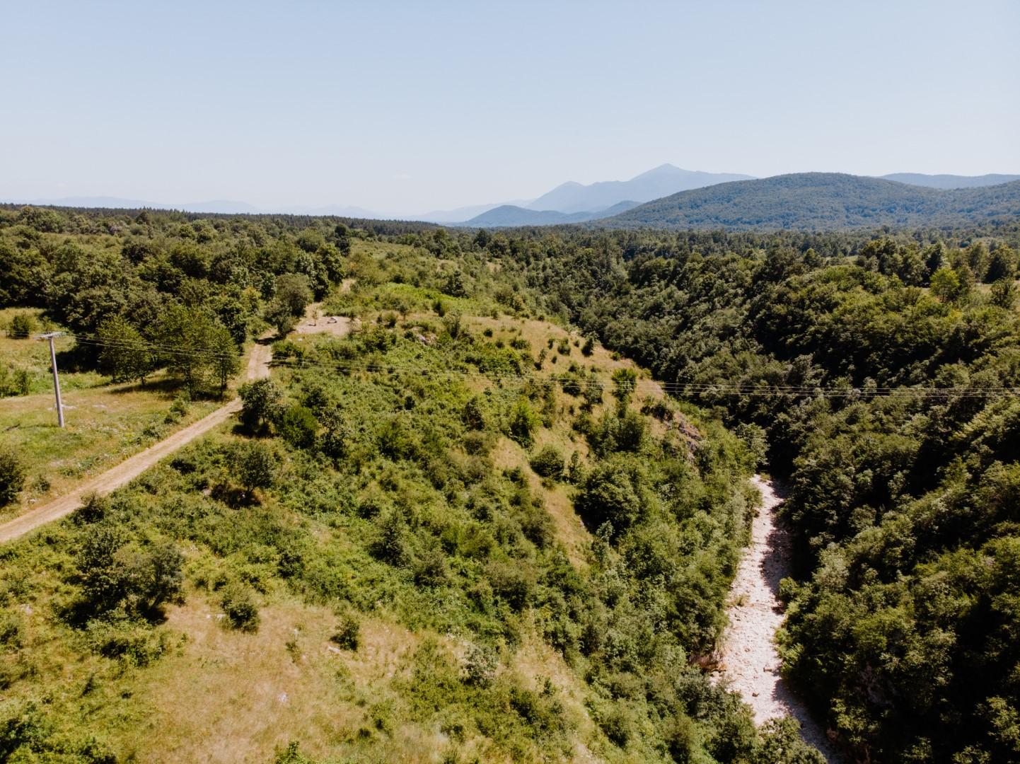 Legende_Plitvičkih_dolina_2019-dron-4-Large