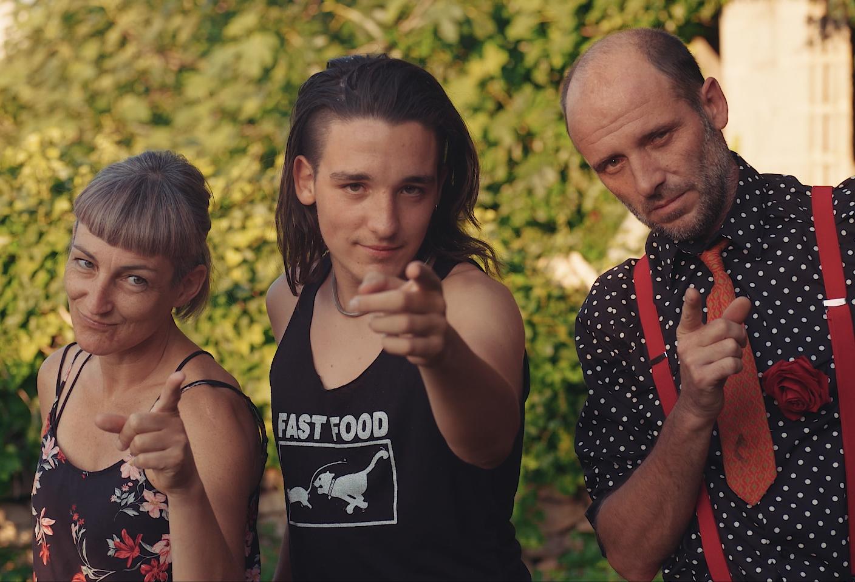 Photo of Ljetni hit grupe Nola slavi slobodu i ljepotu života