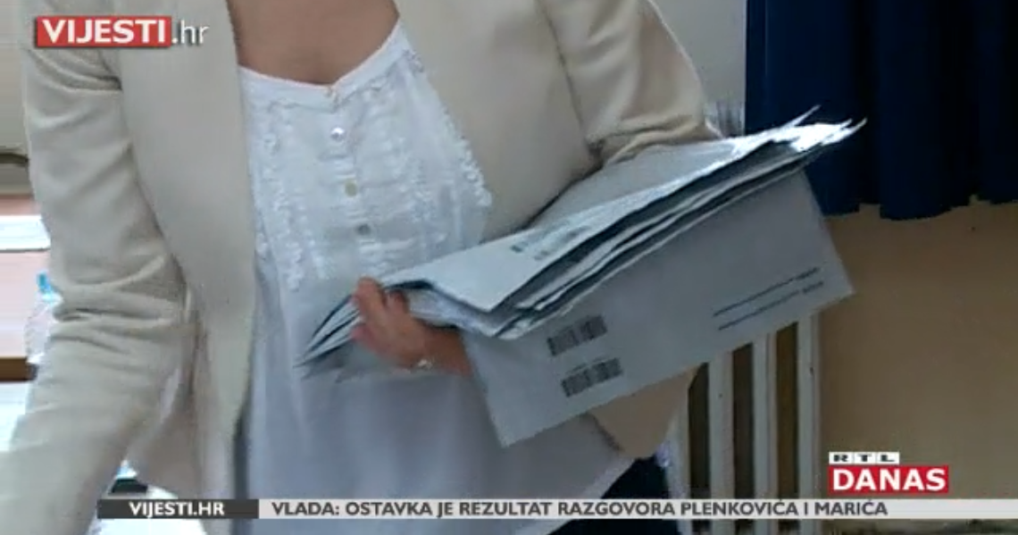 Photo of VIDEO Nikad gori rezultati državne mature