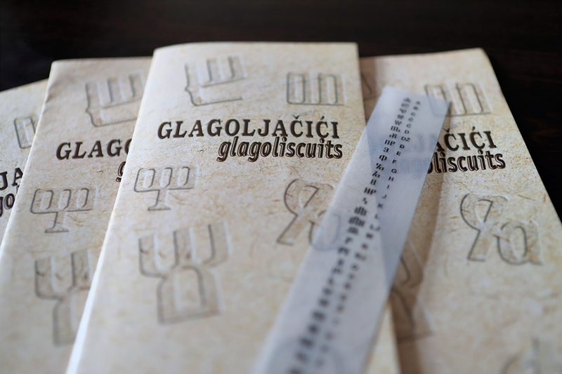 likaclub-glagoljacici-4-2019