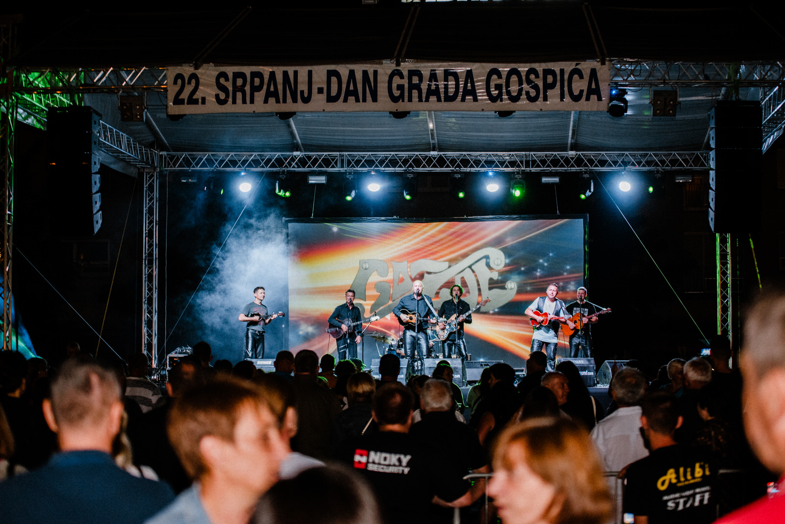 likaclub_dan-Grada-Gospića-2019_1-dan-22