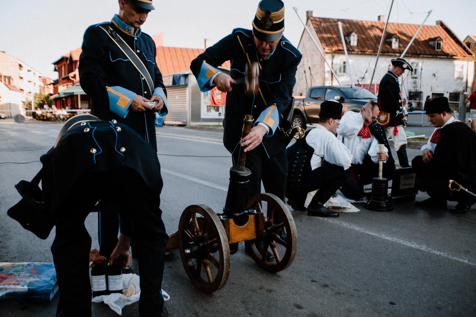 likaclub_dan-Grada-Gospića-2019_1-dan-6