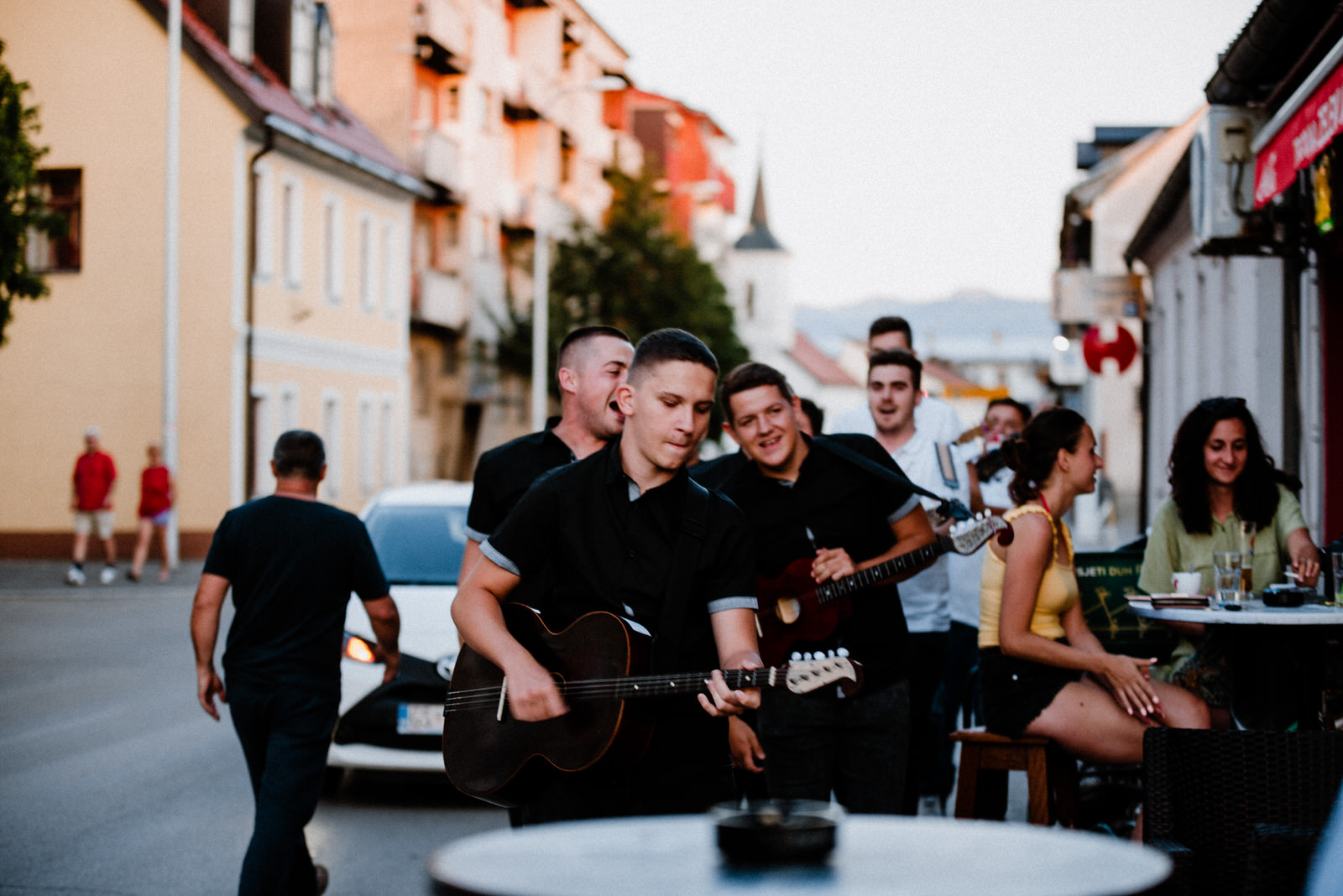likaclub_dan-Grada-Gospića-2019_1-dan-9