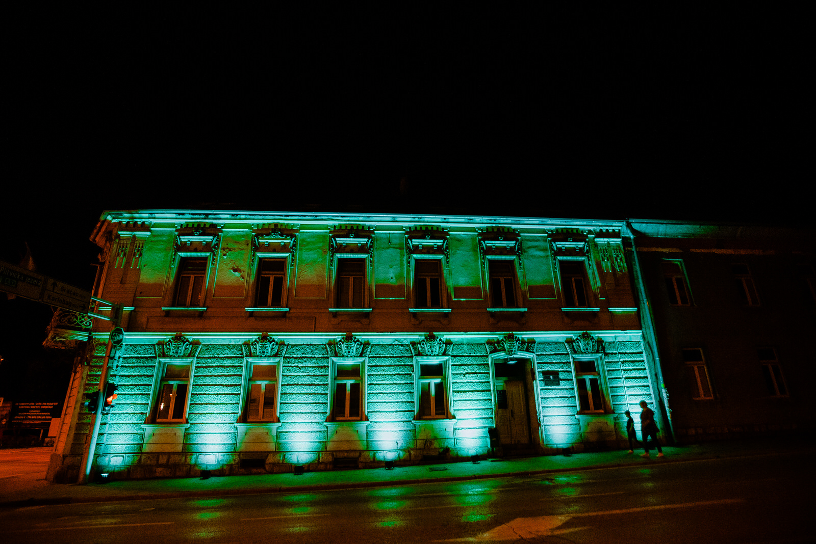 likaclub_gospić_tesla-light-show_2019-107