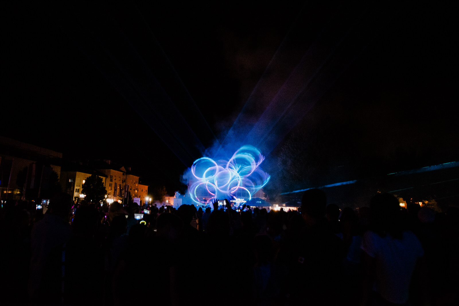 likaclub_gospić_tesla-light-show_2019-70
