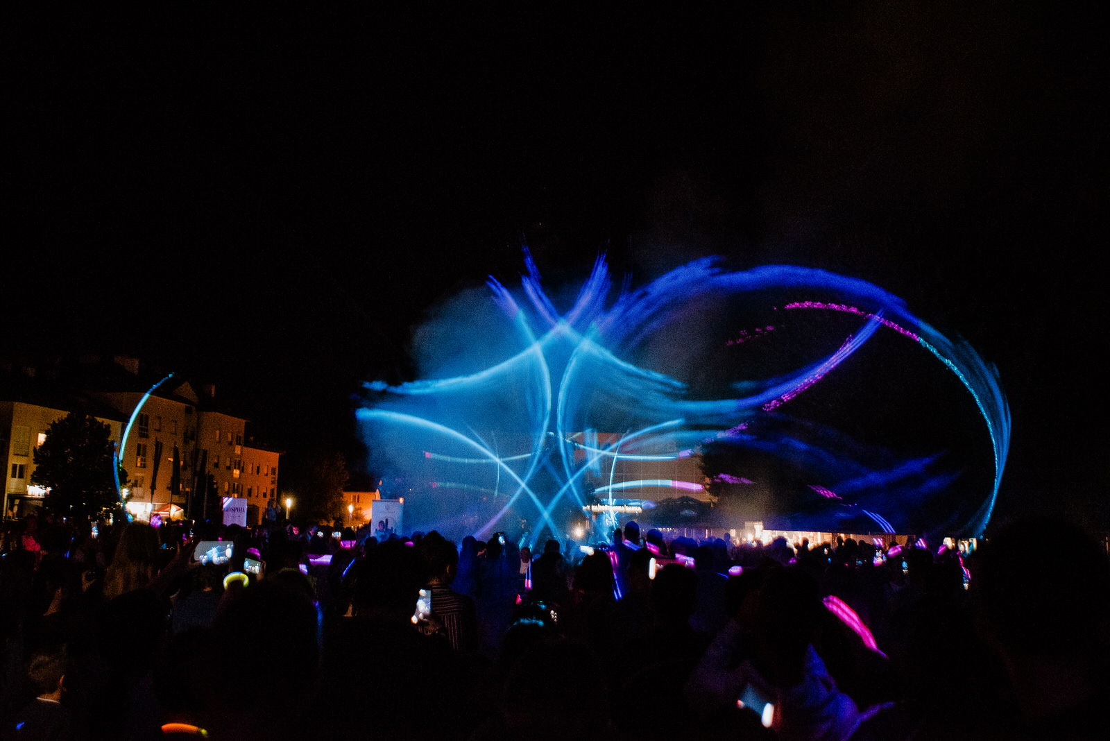 likaclub_gospić_tesla-light-show_2019-72