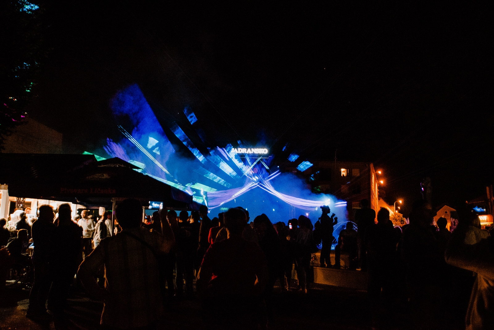 likaclub_gospić_tesla-light-show_2019-80