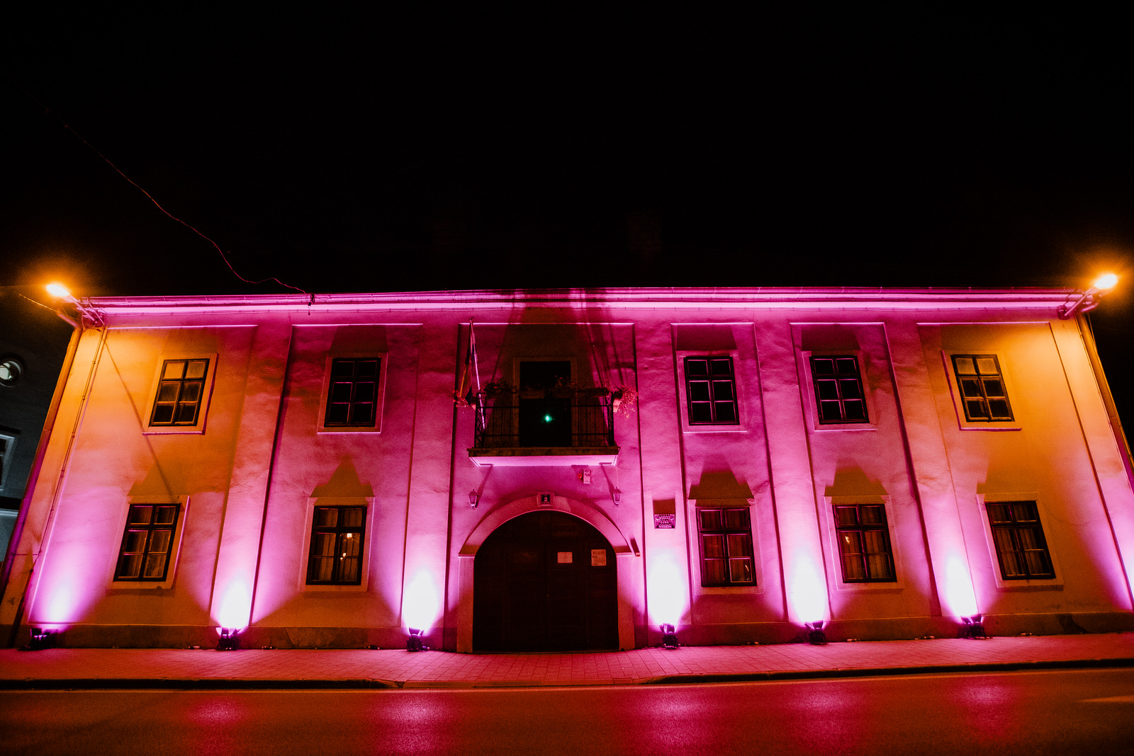 likaclub_gospić_tesla-light-show_2019-96