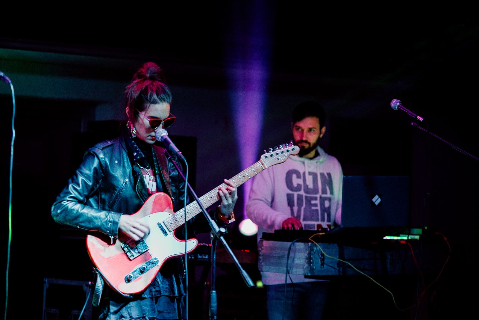 likaclub_grocks-2019_tbf-barbara-munjas-4